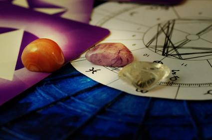 voyance astrologie sans attente